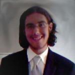 Michael J. Woodburn
