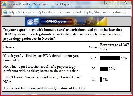 KPHO-survey