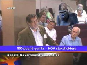 sen_Gov gorilla