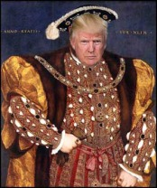 Trump-henry8