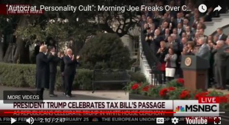 trump cult1