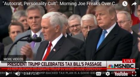 trump cult2